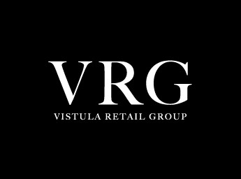Vistula with a new online shop and mobile sales application