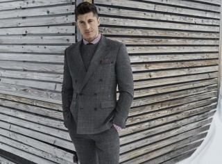 VISTULA_Robert_Lewandowski_Collection_AW2018_19_11.jpg