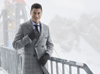 VISTULA_Robert_Lewandowski_Collection_AW2018_19_2.jpg
